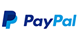 wordpress event payments paypal