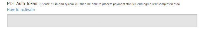 wordpress event payments