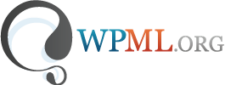 wordpress events theme