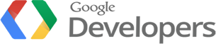 events google markup