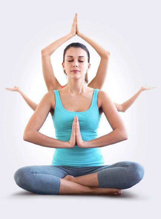 https://wpeventsplus.com/theme/yoga-theme/wp-content/uploads/2018/01/shiva-6-540x734.jpg