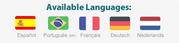 available-languages
