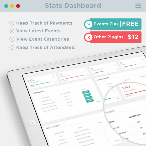 events-dashboard-stats