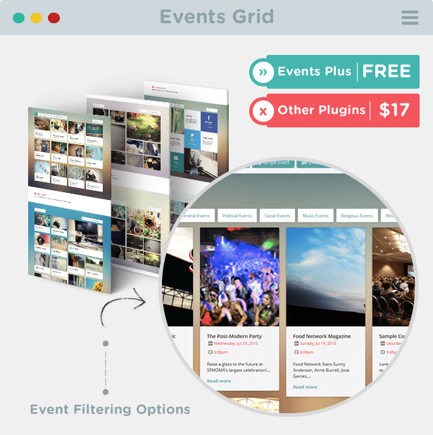 events-grid-plugin