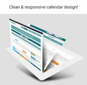 events calendar wordpress