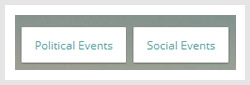wordpress agenda de eventos