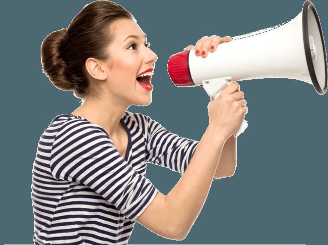 wordpress calendar events