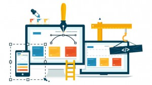 wordpress events management
